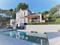 houses and homes for sale inVallaurisAlpes-Maritimes Provence-Alpes-Côte d'Azur