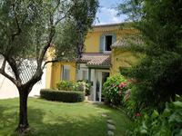 French property, houses and homes for sale inLamalou Les BainsHérault Languedoc-Roussillon