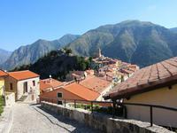 French property, houses and homes for sale inBreil Sur RoyaAlpes-Maritimes Provence-Alpes-Côte d'Azur