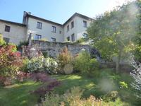 French property, houses and homes for sale inOllierguesPuy-de-Dôme Auvergne