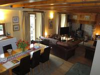 French property for sale in Olliergues, Puy-de-Dôme - €195,000 - photo 2
