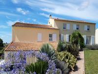 French property, houses and homes for sale inChenac Saint Seurin D UzetCharente-Maritime Poitou-Charentes