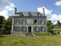 French property, houses and homes for sale inChaudes AiguesCantal Auvergne