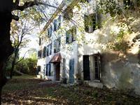 maison à vendre à Grasse, Alpes-Maritimes, Provence-Alpes-Côte d'Azur, avec Leggett Immobilier