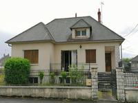 maison à vendre à Vendome, Loir-et-Cher, Centre, avec Leggett Immobilier