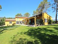 French property for sale in Seillans, Var - €1,195,000 - photo 2
