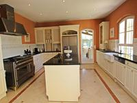 French property for sale in Seillans, Var - €1,195,000 - photo 6