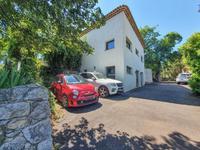 French property, houses and homes for sale inSaint Cezaire Sur SiagneAlpes-Maritimes Provence-Alpes-Côte d'Azur