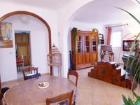 maison à vendre à Anglet, Pyrénées-Atlantiques, Aquitaine, avec Leggett Immobilier