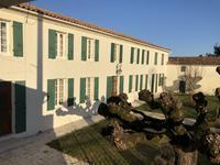 maison à vendre à Corme Ecluse, Charente-Maritime, Poitou-Charentes, avec Leggett Immobilier