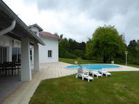 maison à vendre à Arcangues, Pyrénées-Atlantiques, Aquitaine, avec Leggett Immobilier