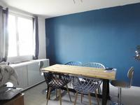 French property for sale in Bayonne, Pyrénées-Atlantiques - €212,000 - photo 4