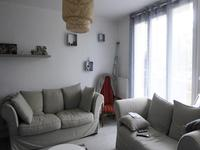 French property for sale in Bayonne, Pyrénées-Atlantiques - €212,000 - photo 2