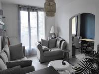 appartement à vendre à Bayonne, Pyrénées-Atlantiques, Aquitaine, avec Leggett Immobilier
