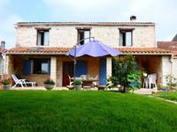 French property, houses and homes for sale inEpargnesCharente-Maritime Poitou-Charentes