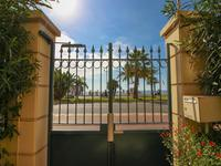 French property for sale in Nice, Alpes-Maritimes - €600,000 - photo 3