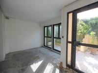 French property for sale in Nice, Alpes-Maritimes - €600,000 - photo 5