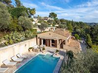 maison à vendre à Carros Village, Alpes-Maritimes, Provence-Alpes-Côte d'Azur, avec Leggett Immobilier