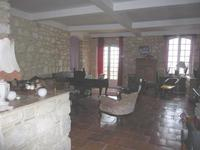 French property for sale in Pinel Hauterive, Lot-et-Garonne - €1,248,000 - photo 7