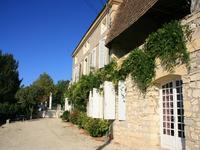 French property for sale in Pinel Hauterive, Lot-et-Garonne - €1,248,000 - photo 5