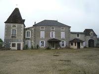 French property for sale in Pinel Hauterive, Lot-et-Garonne - €1,248,000 - photo 3