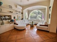 French property for sale in Antibes, Alpes-Maritimes - €2,200,000 - photo 2