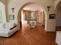 French property for sale in Antibes, Alpes-Maritimes - €2,200,000 - photo 4