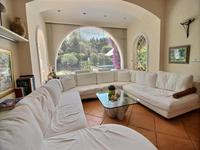 French property for sale in Antibes, Alpes-Maritimes - €2,200,000 - photo 5