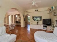 French property for sale in Antibes, Alpes-Maritimes - €2,200,000 - photo 3