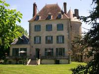French property, houses and homes for sale inBellenavesAllier Auvergne