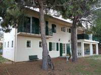 maison à vendre à Ouveillan, Aude, Languedoc-Roussillon, avec Leggett Immobilier