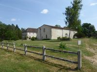 French property for sale in Saint Didier La Foret, Allier - €750,000 - photo 9