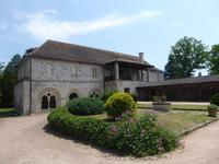 houses and homes for sale inSaint Didier La ForetAllier Auvergne