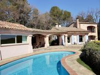 French property, houses and homes for sale inOpioAlpes-Maritimes Provence-Alpes-Côte d'Azur