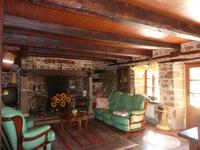 French property for sale in Larodde, Puy-de-Dôme - €325,000 - photo 3
