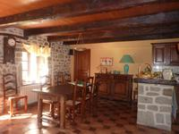 French property for sale in Larodde, Puy-de-Dôme - €325,000 - photo 4