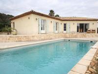 French property for sale in Roquebrune Sur Argens, Var - €895,000 - photo 4