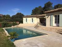French property for sale in Roquebrune Sur Argens, Var - €895,000 - photo 2
