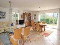 French property for sale in Roquebrune Sur Argens, Var - €895,000 - photo 9