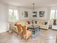 French property for sale in Roquebrune Sur Argens, Var - €895,000 - photo 7