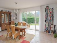 French property for sale in Roquebrune Sur Argens, Var - €895,000 - photo 6