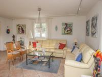 French property for sale in Roquebrune Sur Argens, Var - €895,000 - photo 8