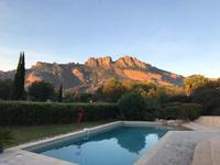 French property for sale in Roquebrune Sur Argens, Var - €895,000 - photo 3