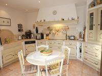 French property for sale in Roquebrune Sur Argens, Var - €895,000 - photo 10