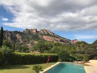 French property, houses and homes for sale inRoquebrune Sur ArgensVar Provence-Alpes-Côte d'Azur