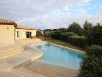 French property for sale in Roquebrune Sur Argens, Var - €895,000 - photo 5