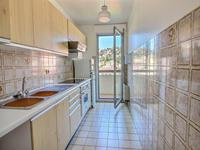 French property for sale in Nice, Alpes-Maritimes - €205,000 - photo 6