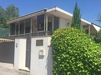houses and homes for sale inJuan Les PinsAlpes-Maritimes Provence-Alpes-Côte d'Azur