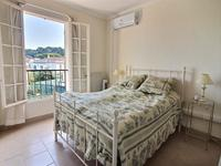 French property for sale in Antibes, Alpes-Maritimes - €675,000 - photo 6