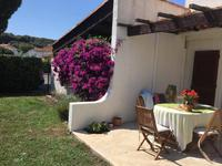 French property for sale in Antibes, Alpes-Maritimes - €675,000 - photo 2